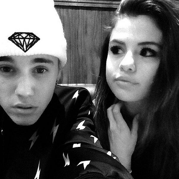 Justin-Bieber-Selena-Gomez-Reunite