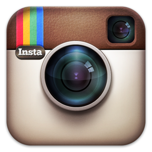 Instagram is including new features