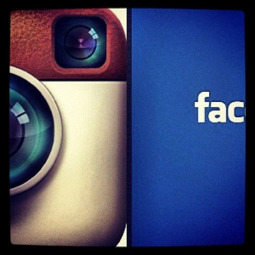 Will Instagram's advertising-related income be enough to compete with Facebook?