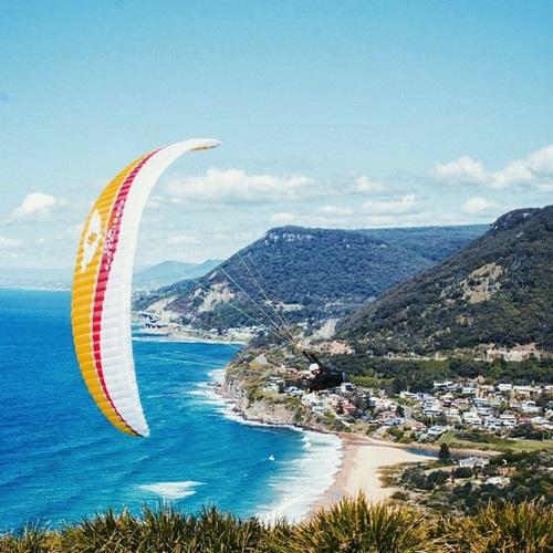 instagram australia beach